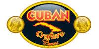 Cuban Crafters Coupon & Deals 2017