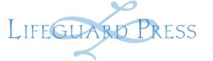 Lifeguard Press Coupon & Deals 2017