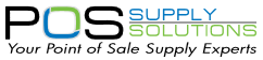 POS Supply Coupon Code & Deals