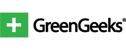 GreenGeeks Coupon & Deals 2017