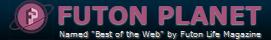 Futon Planet Promo Code & Deals 2017