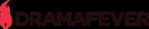 DramaFever Promo Code & Deals 2017