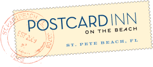 Postcard Inn Discount Code & Deals