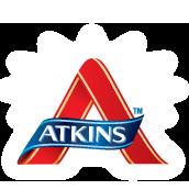 Atkins Coupon & Deals 2017