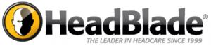 Headblade Coupon & Deals 2017
