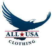 All USA Clothing Coupon Code & Deals 2017