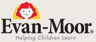 Evan Moor Coupon Code & Deals 2017