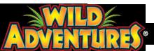 Wild Adventures Coupon & Deals 2017