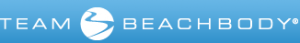 Team Beachbody Coupon & Deals