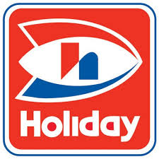Holiday Gas Station Coupon & Deals 2017