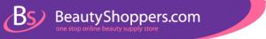 Beauty Shoppers Coupon & Deals 2017