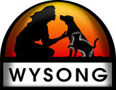 Wysong Coupon Code & Deals 2017