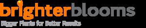 Brighter Blooms Promo Code & Deals