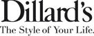 Dillards Coupon & Deals 2017