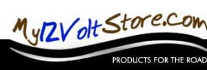 My12voltstore Coupon Code & Deals 2017