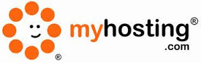 MyHosting Coupon & Deals 2017