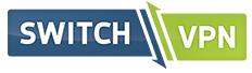 Switch VPN Coupon & Deals 2017