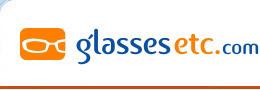 GlassesEtc Coupon & Deals 2017