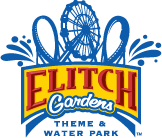 Elitch Gardens Coupon & Deals 2017