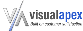Visual Apex Discount Code & Deals 2017