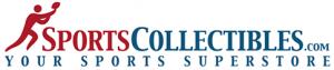 SportsCollectibles.com Promo Code & Deals