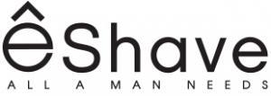 eShave Coupon & Deals