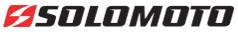 SoloMotoParts.com Coupon & Deals
