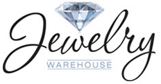 Jewelry Warehouse Coupon Code & Deals 2017
