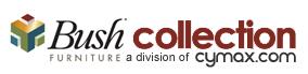 Bush Furniture Collection Coupon Code & Deals 2017