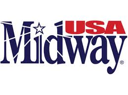 MidwayUSA Promo Code & Deals 2017