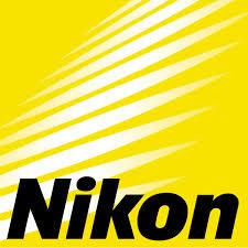 Nikon Promo Code & Deals