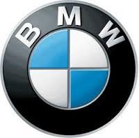 BMW USA Coupon & Deals 2017