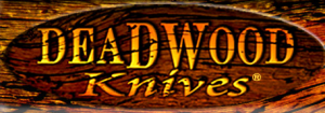 DeadwoodKnives Coupon & Deals