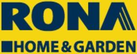 RONA Promo Code & Deals 2017