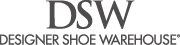 DSW Coupon & Deals 2017