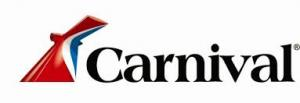 Carnival Promo Code & Deals 2017