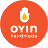 Oyin Handmade Coupon & Deals 2017