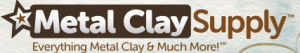 Metal Clay Supply Coupon & Deals 2017