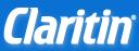 Claritin Coupon & Deals 2017