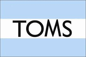 TOMS Coupon & Deals 2017