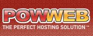PowWeb Coupon Code & Deals 2017