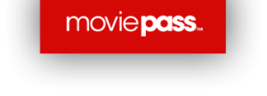 MoviePass Coupon & Deals 2017