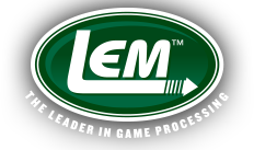 LEM Products Promo Code & Deals 2017