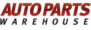 Auto Parts Warehouse Coupon & Deals 2017