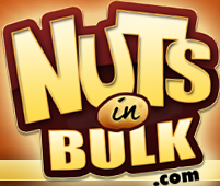 Nuts In Bulk Coupon & Deals 2017