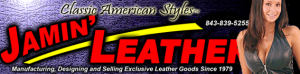 Jamin Leather Coupon & Deals 2017
