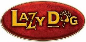 Lazy Dog Cafe Coupon & Deals 2017