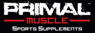 Primal Muscle Coupon Code & Deals 2017