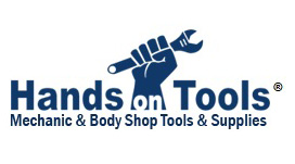 Hands on Tools Coupon & Deals 2017