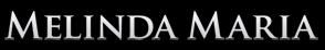 Melinda Maria Coupon Code & Deals 2018